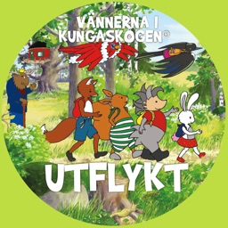 "Kungaskogen ""Utflykt"""