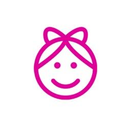 Kidmoto App