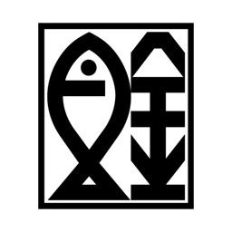 魚金グループ【公式アプリ】