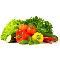 Codes for Vegetables Quiz -Images Trivia Hack