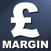 Claire Holmes - Gross Margin / Markup Calc  artwork