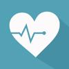 血圧コンパニオンプロ