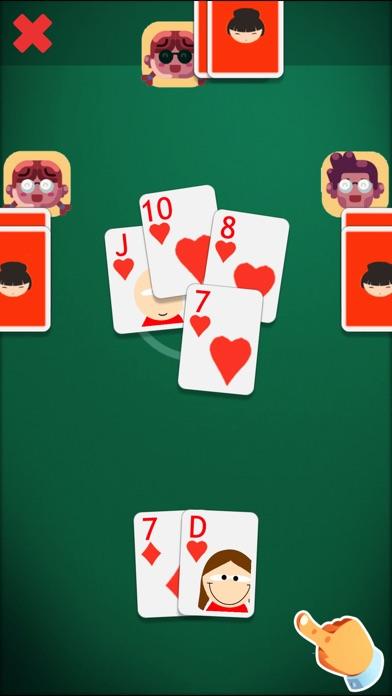Кинг Скриншоты6
