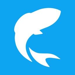 FishWise: A Better Fishing App