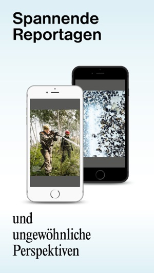 Ligar desde tu dispositivo iOS es posible, te dejamos con algunas aplicaciones gratis