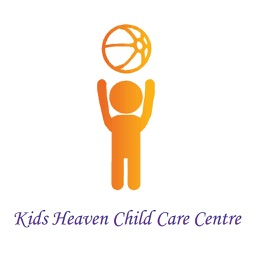 Kids Heaven Kinderm8