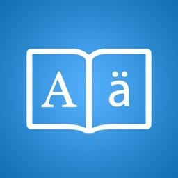 Finnish Dictionary - English Finnish Translator