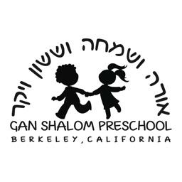 Gan Shalom Preschool