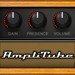 53.AmpliTube Acoustic CS
