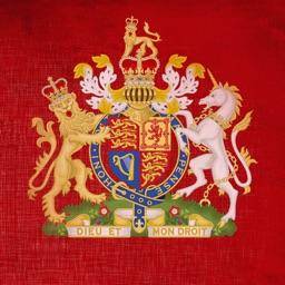 Great Britain History Quiz