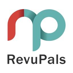RevuPals