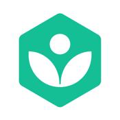 Khan Academy app review