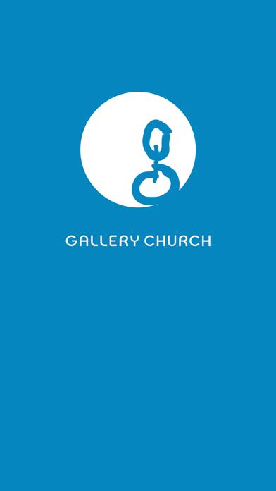 点击获取Gallery Church Baltimore