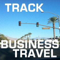 Track Business Travel