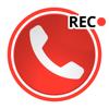 Grabadora de llamadas recorder