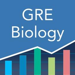 GRE Biology Practice & Prep