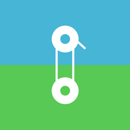 Ícone do app iFiles 2