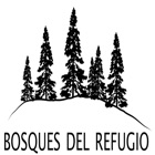 EASY/CHECK Bosques del refugio icon