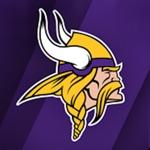 Hack Minnesota Vikings
