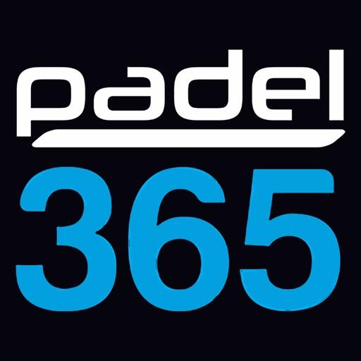 Padel365
