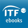 ITF ebooks. Publicaciones