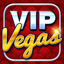 Slots - Free VIP Las Vegas Casino Games, Scratchers and Wheel of Fortune
