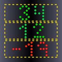 Codes for Broad ScoreKeeper Hack
