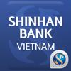 (Old)Shinhan Bank Vietnam