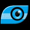 Tovi - Total Image Viewer - wu idea