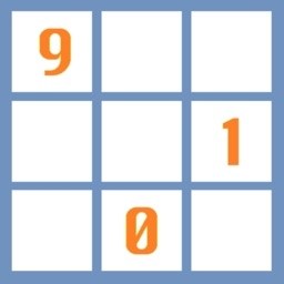 Sudoku - My Classic Game