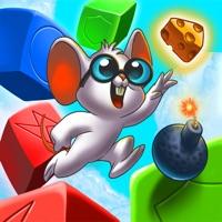 Codes for MouseHunt PuzzleTrap Hack