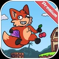 Codes for FoxyLand | Premium Hack