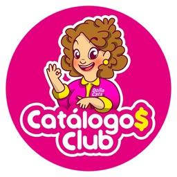 Catálogos Club