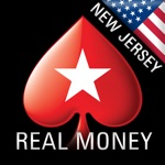 Hack PokerStars Poker Real Money NJ
