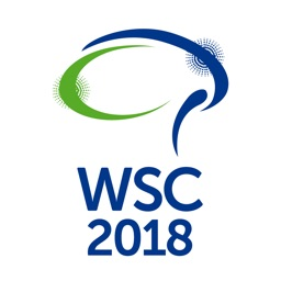 World Stroke Congress 2018