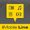 iMobile Line