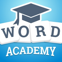 Word Academy © Apple Watch App