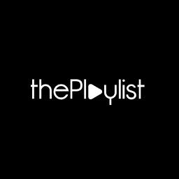 thePlaylist