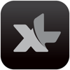 myXL Postpaid