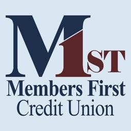 Members First CU, Texas