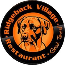 Ridgeback Village