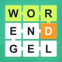 Word Legend-Attention Exercise