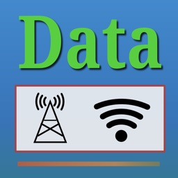 DataCare-Wireless Data Monitor