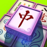 Mahjong 3D Match-Quest Journey