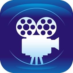 Киномания - 5 викторин о кино