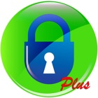 WASEL Pro VPN icon