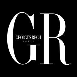 GEORGES RECH 公式アプリ