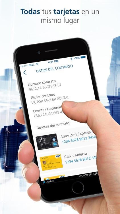 CaixaBank Pay - Pago móvil