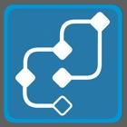 Input Game icon