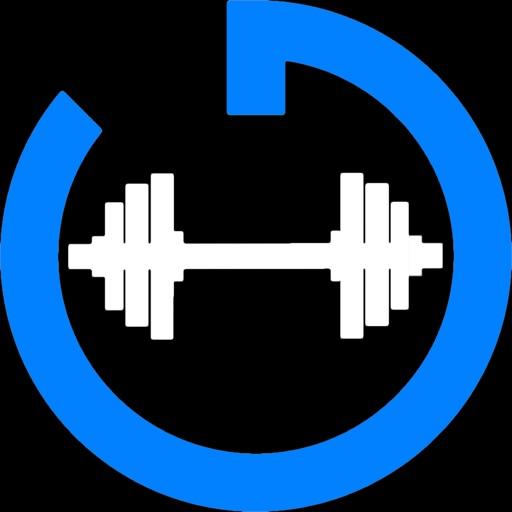 Gym Rest